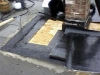 _wsb_240x320_Flatroof_Repair_Richmond03