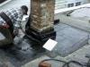 _wsb_240x320_Flatroof_Repair_Richmond04