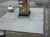 _wsb_240x320_Flatroof_Repair_Richmond05
