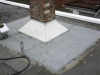 _wsb_240x320_Flatroof_Repair_Richmond06