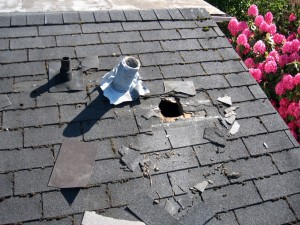 Roof-Repair-Emergency